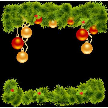 크리스마스 장식 크리스마스 장식 크리스마스 트리 소나무 가족 삼나무 상록 바늘 가지 크리스마스 벡터 국경 벡터 크리스마스 장식 상자 소나무 꽃 크리스마스 요소 무료 주식 Png 소나무 꽃 크리스마스 원소 Png 및