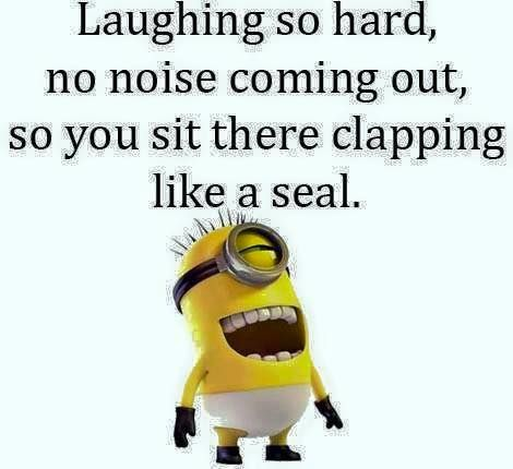 Captivating We Hope That You All Will Like These Funny Minions Quotes Very Much. You  Can Use These Funny Minions Love Quotes To Greet Your Best Friends, Bf Or  Gf.