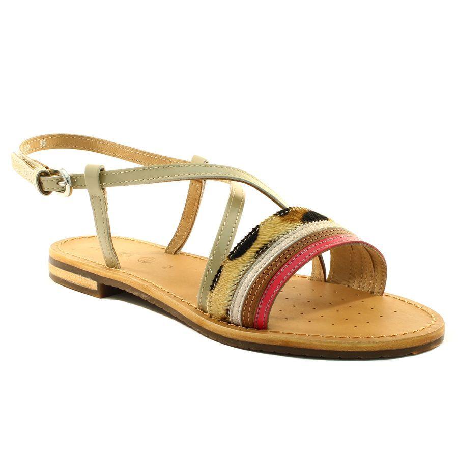 285aa9747b3a 616A GEOX D622CO SOZY BEIGE www.ouistiti.shoes le spécialiste internet   chaussures  bébé