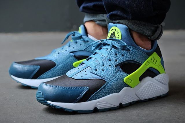 nike air huarache exclusive