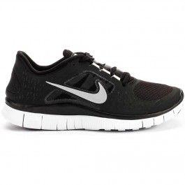 Nike★☆★☆