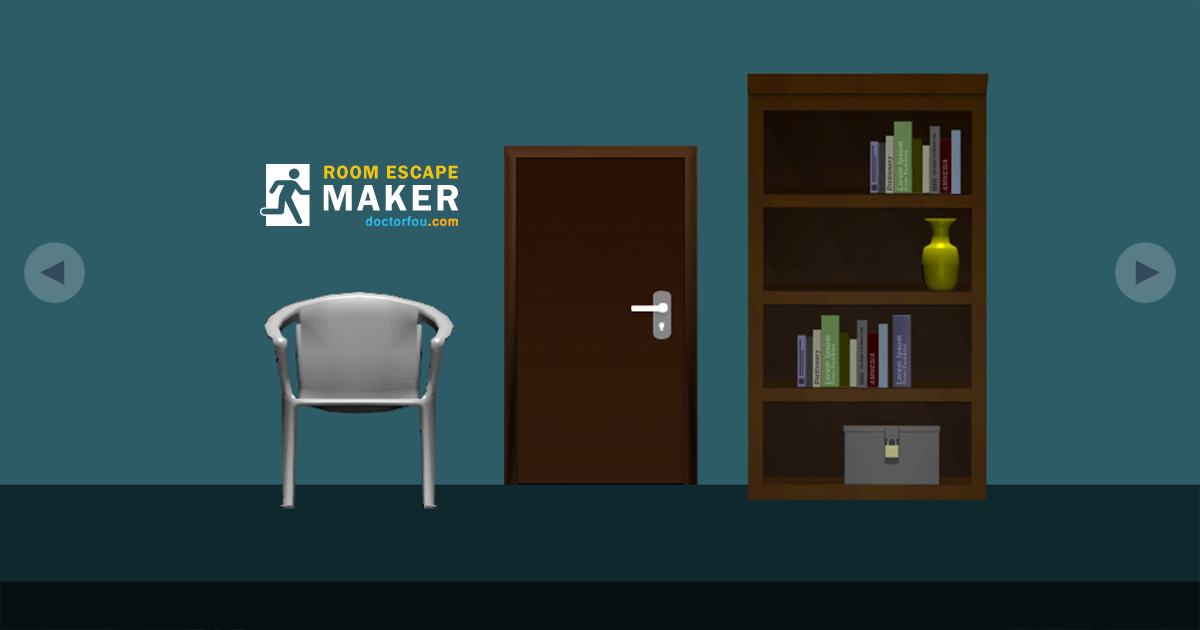 Room Escape Maker Create Escape The Room Games For Free Escape Room Game Escape Room Puzzles Escape Game