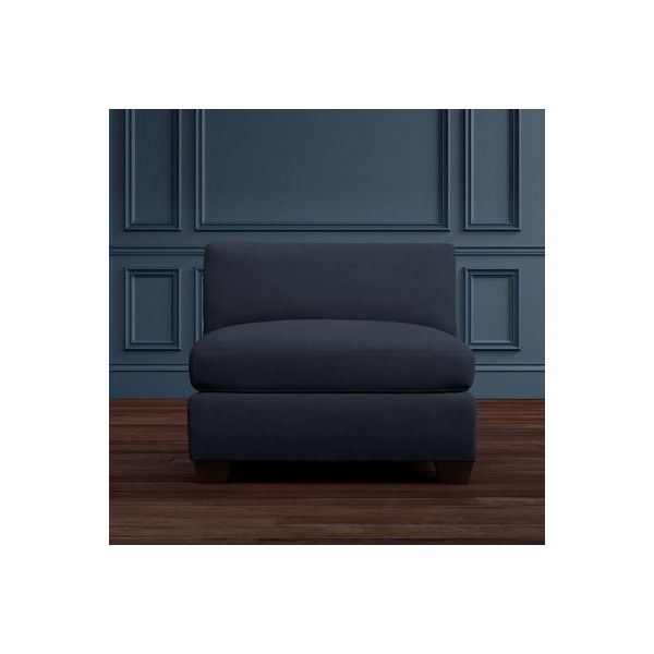 williams sonoma ws sectional 935 liked on polyvore featuring rh pinterest co kr