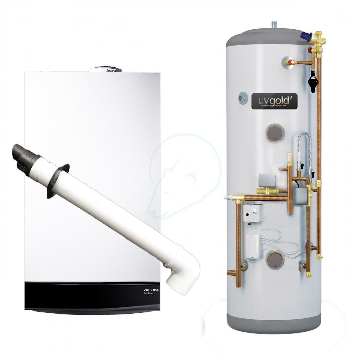 Megaflo unvented cylinder wiring diagram kitchenaid ice maker wiring megaflo unvented cylinder wiring diagram megaflo unvented cylinder wiring diagram asfbconference2016 Choice Image