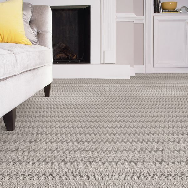 Best Pin By Cdl On Stanton Loop Pile Wiltons Stanton Carpet 640 x 480