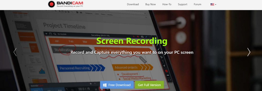 How To Use Obs Screen Recorder Obs Alternative Screen Recorder Video Converter Screen