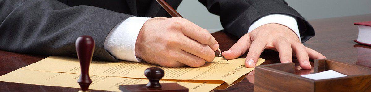 Пишем диссертации дипломные работы курсовые контрольные эссе  Пишем диссертации дипломные работы курсовые контрольные эссе рефераты статьи доклады по дисциплине Конституционное право или государственное право