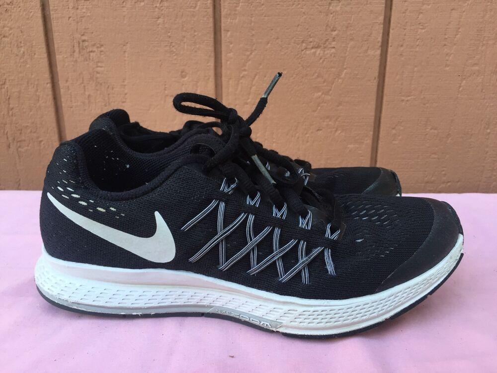 eBay #Sponsored Nike Zoom Pegasus 32 Kid's Training Running