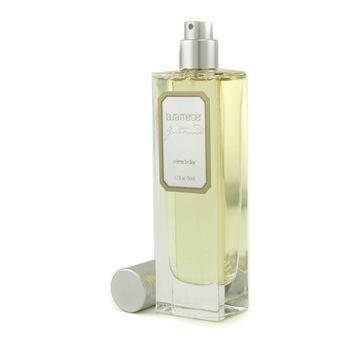 Creme Brulee perfume by Laura Mercier