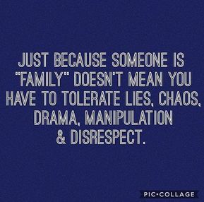Emotionally unhook yourself & starve the narcissist of supply: Here's how | Narc Wise