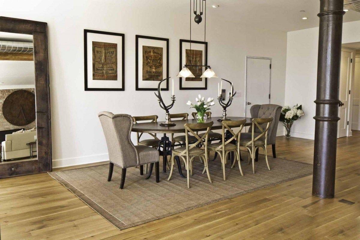 Best Rug Under Kitchen Table  Httpmanageditservicesatlanta Prepossessing Rug Under Kitchen Table Inspiration