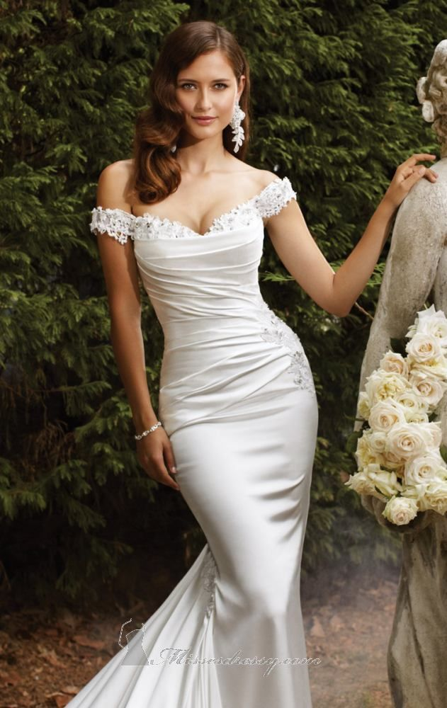 Sophia Tolli Y21370 Dress - MissesDressy.com