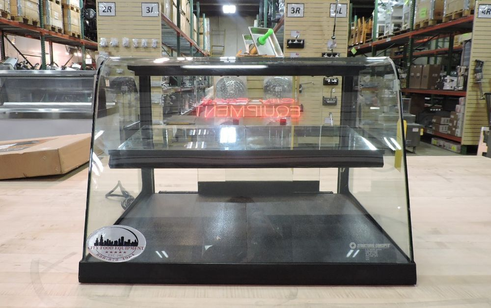 case image display medium refrigerated exquisite countertops marvelous snapshot countertop with