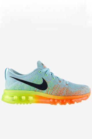 91e21de0eeb04 Nike Special Editions Top 32
