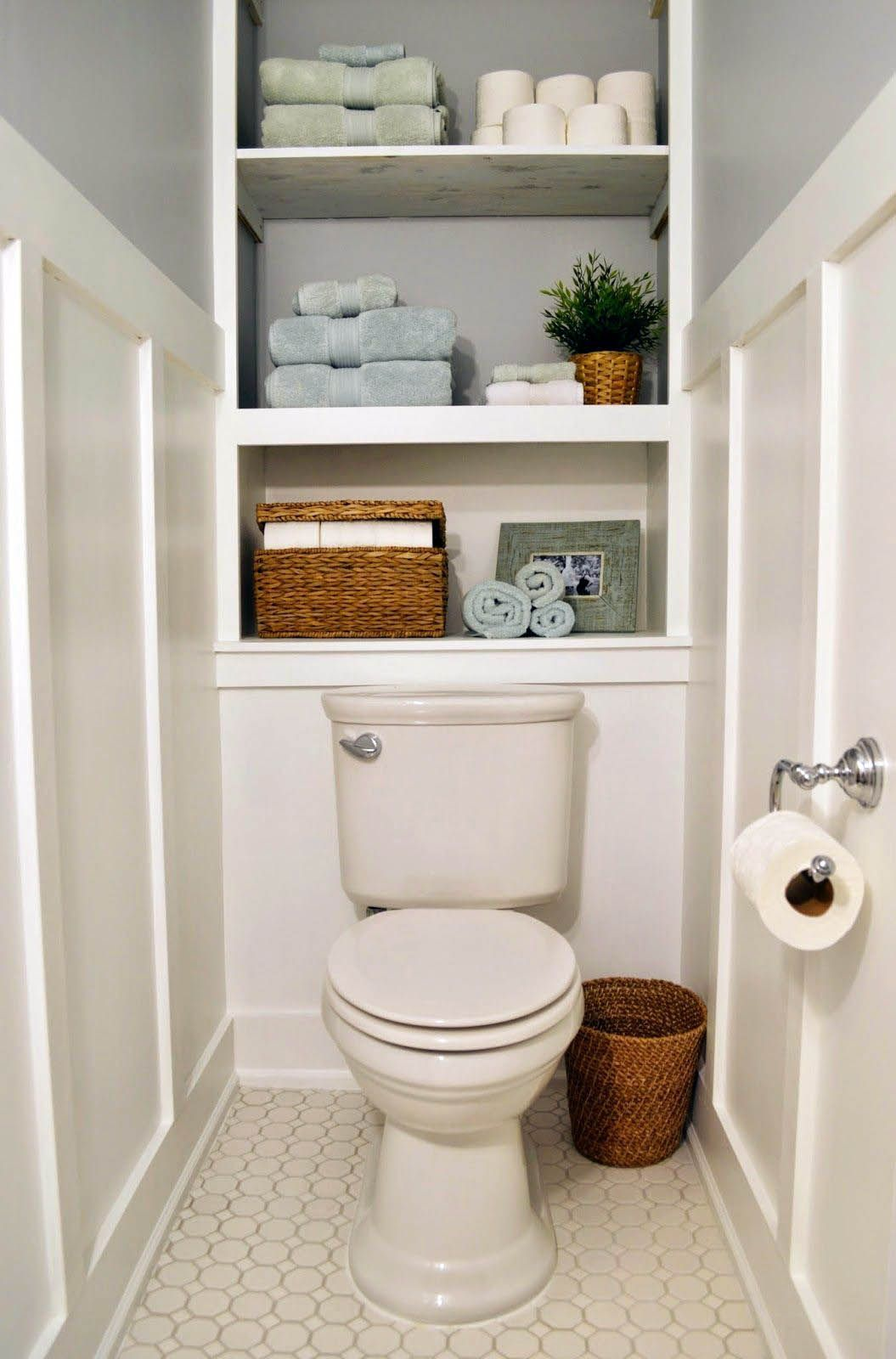 Discover Bathroom Storage Cabinet The Range Only In Homesable