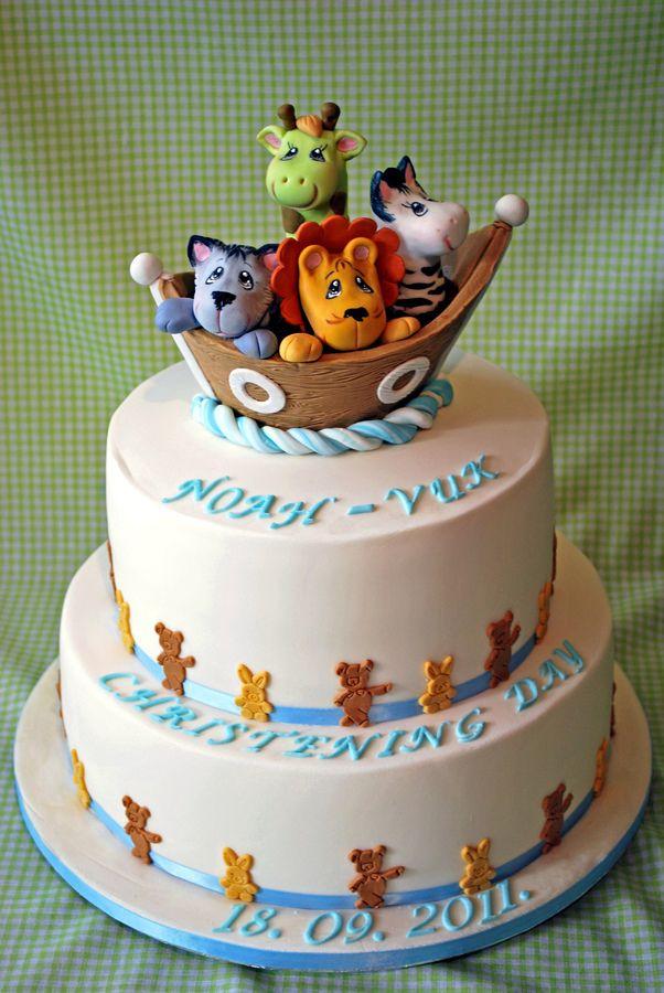 http://cdn.cakecentral.com/e/ef/900x900px-LL-ef794188_gallery8004371316344966.jpeg