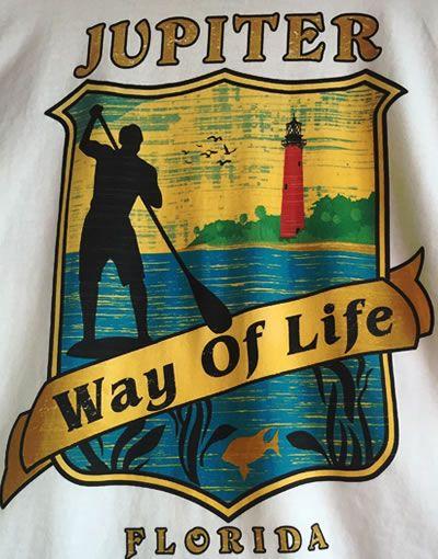 Jupiter Way Of Life! Jupiter Florida Is An Amazing South