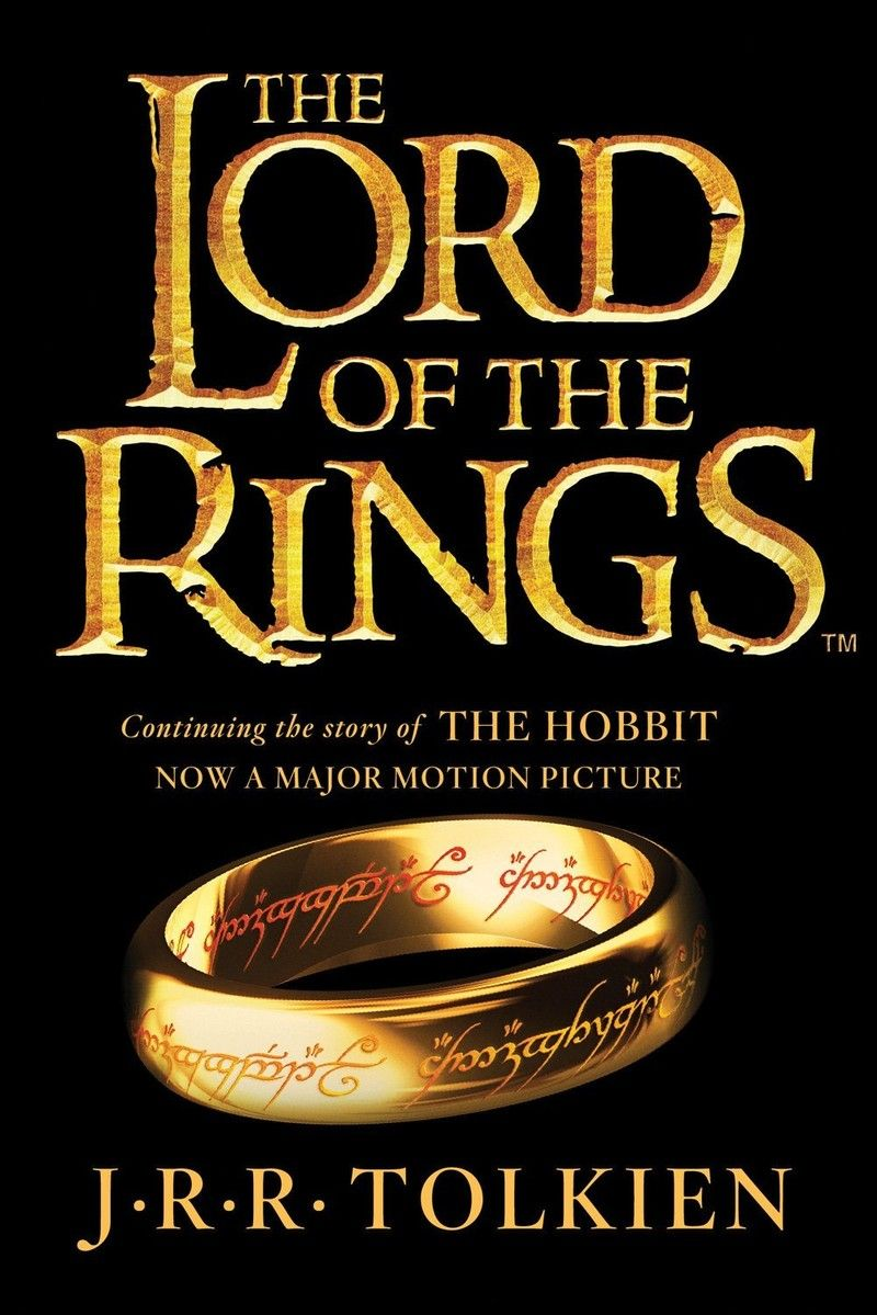 The lord of the rings by jrr tolkien ebook epubpdfprcmobi the lord of the rings by jrr tolkien ebook epubpdfprcmobi fandeluxe Choice Image