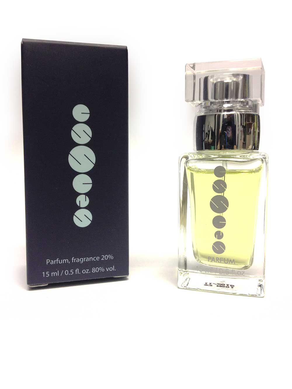 ede8b5014 Pánské parfémy 15 ml | ESSENS-VALKANIA | Perfume, Perfume bottles ...