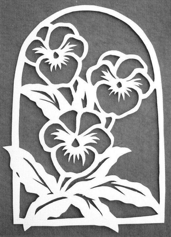 Macesky Peace Drawing Cricut Crafts Stencil Designs