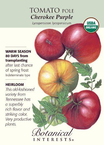 Pin By Nawtic Juliette On Gardening Tomato Seeds 400 x 300