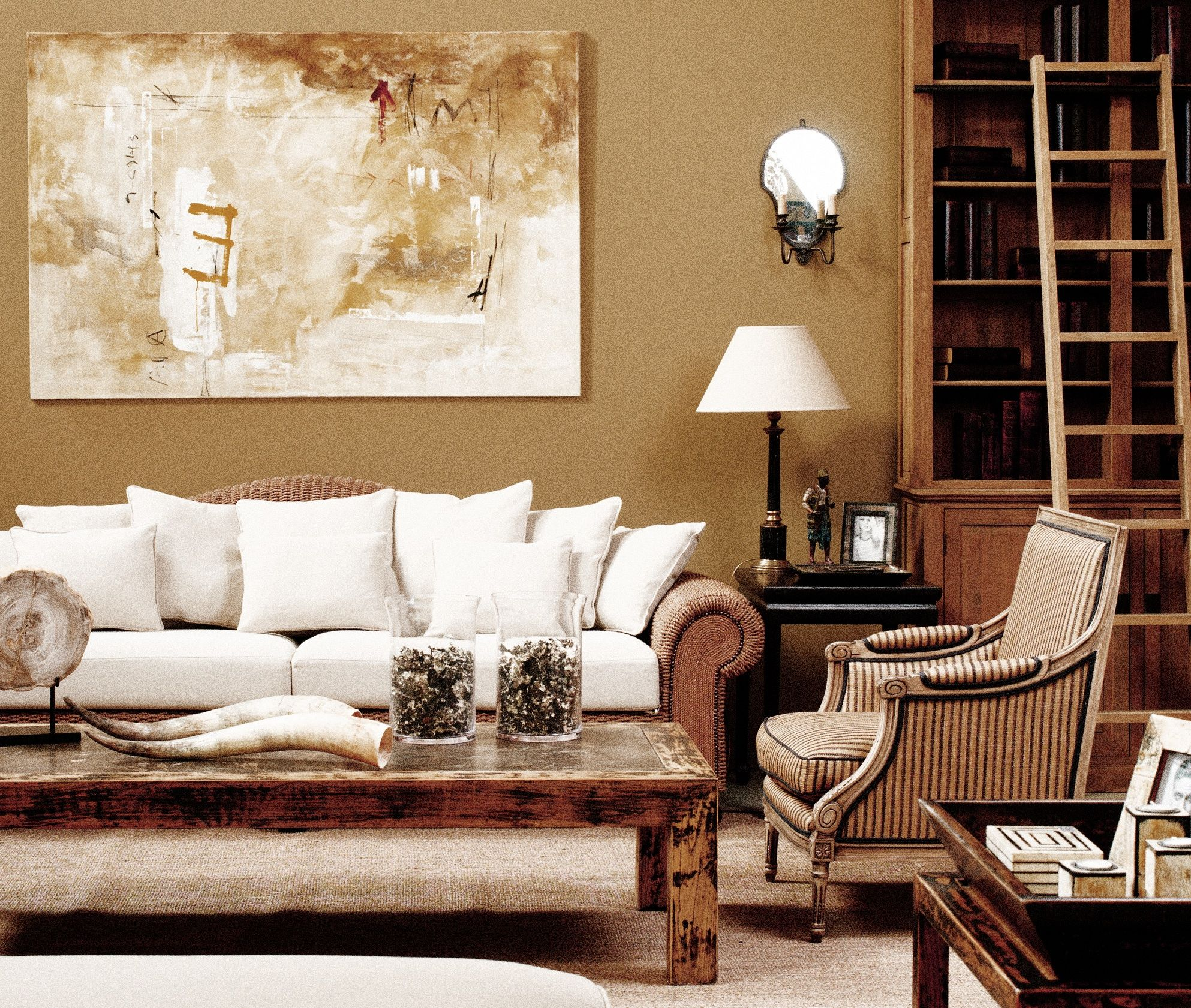 Becara interiores r sticos pinterest interiores - Becara catalogo muebles ...