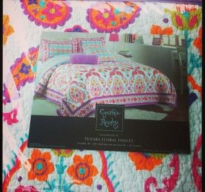 tj maxx comforter queen tj maxx comforter sets bedding found at tj