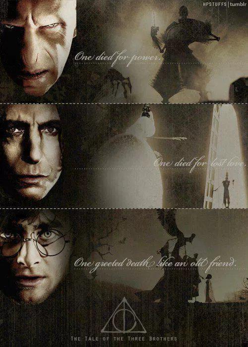 Hogwarts On Twitter Harry Potter Fan Harry Potter Obsession Harry Potter