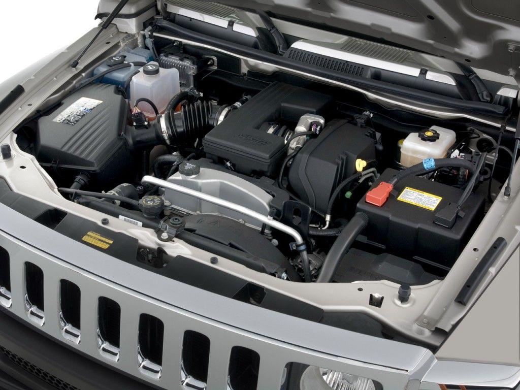 2008 Hummer H3 Used Engine Description Gas Engine 3 7 5 Auto Col 4x2 Fits 2008 Hummer H3 3 7l Vin E 8th Digit Opt Llr Hummer H3 Hummer Engineering
