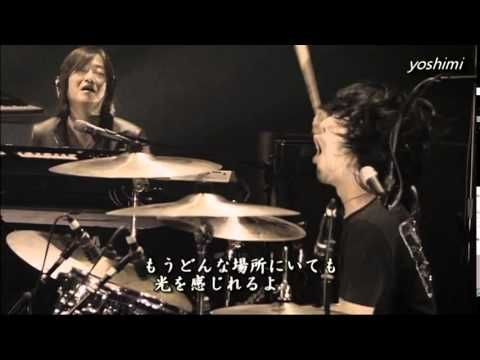 Mr.Children -  GIFT - 日本武道館 LIVE 2009