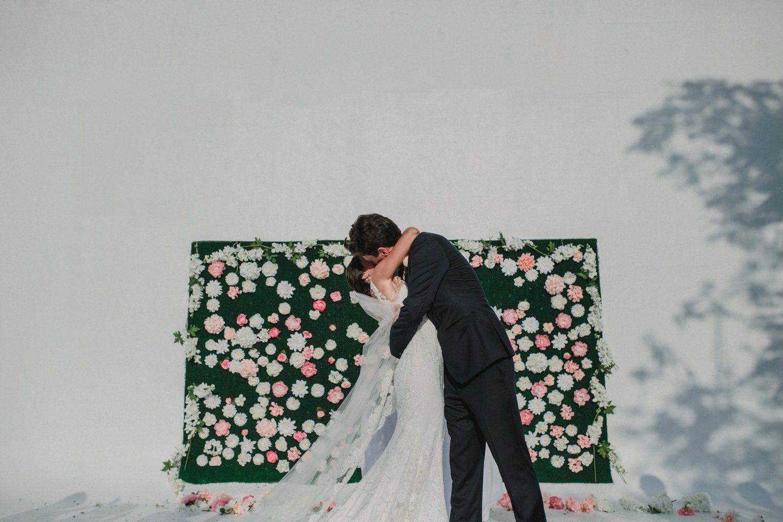 Wynwood Wedding Photography 127