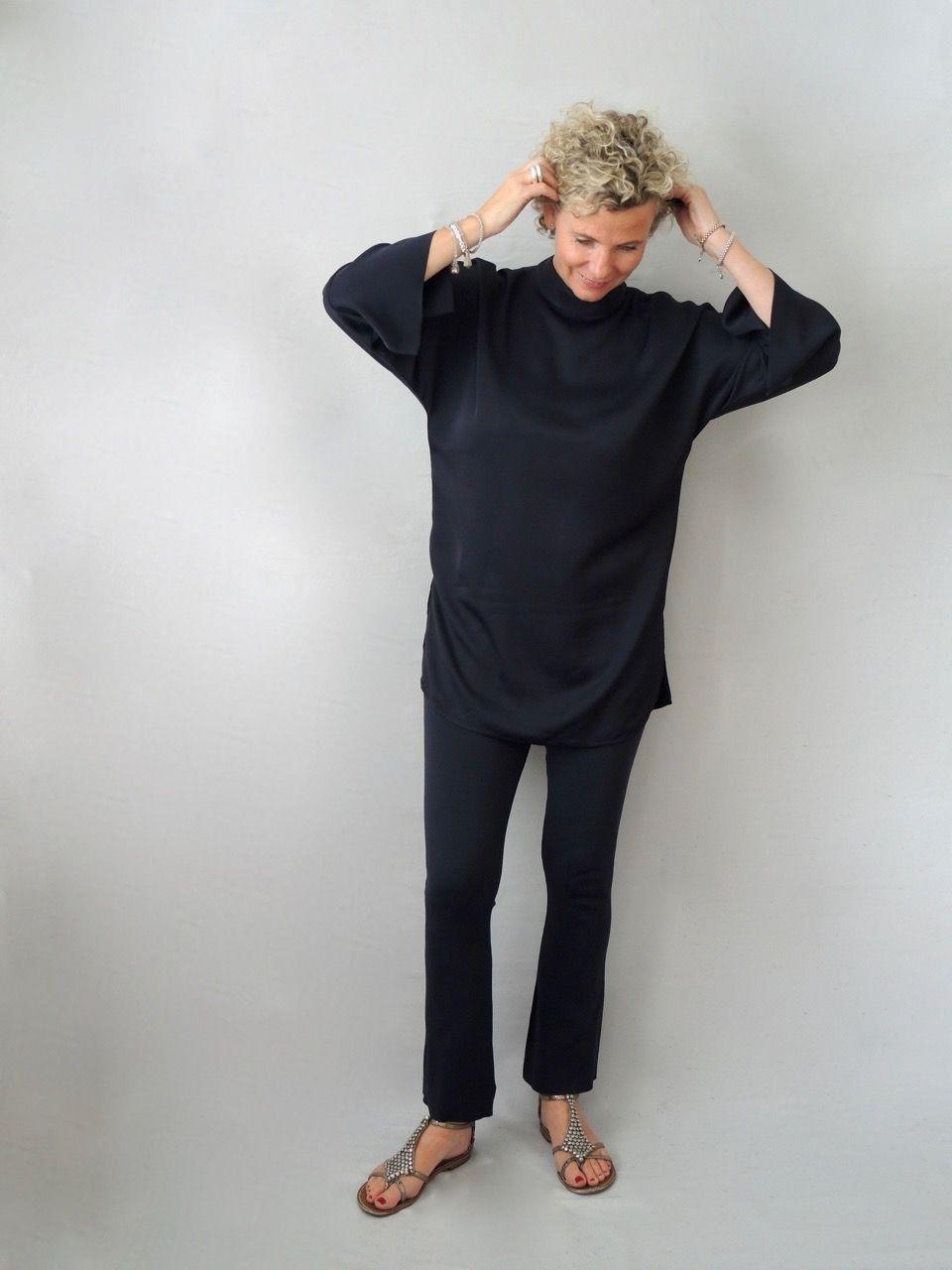 ganz bequem und trotzdem edel my style2 fashion. Black Bedroom Furniture Sets. Home Design Ideas