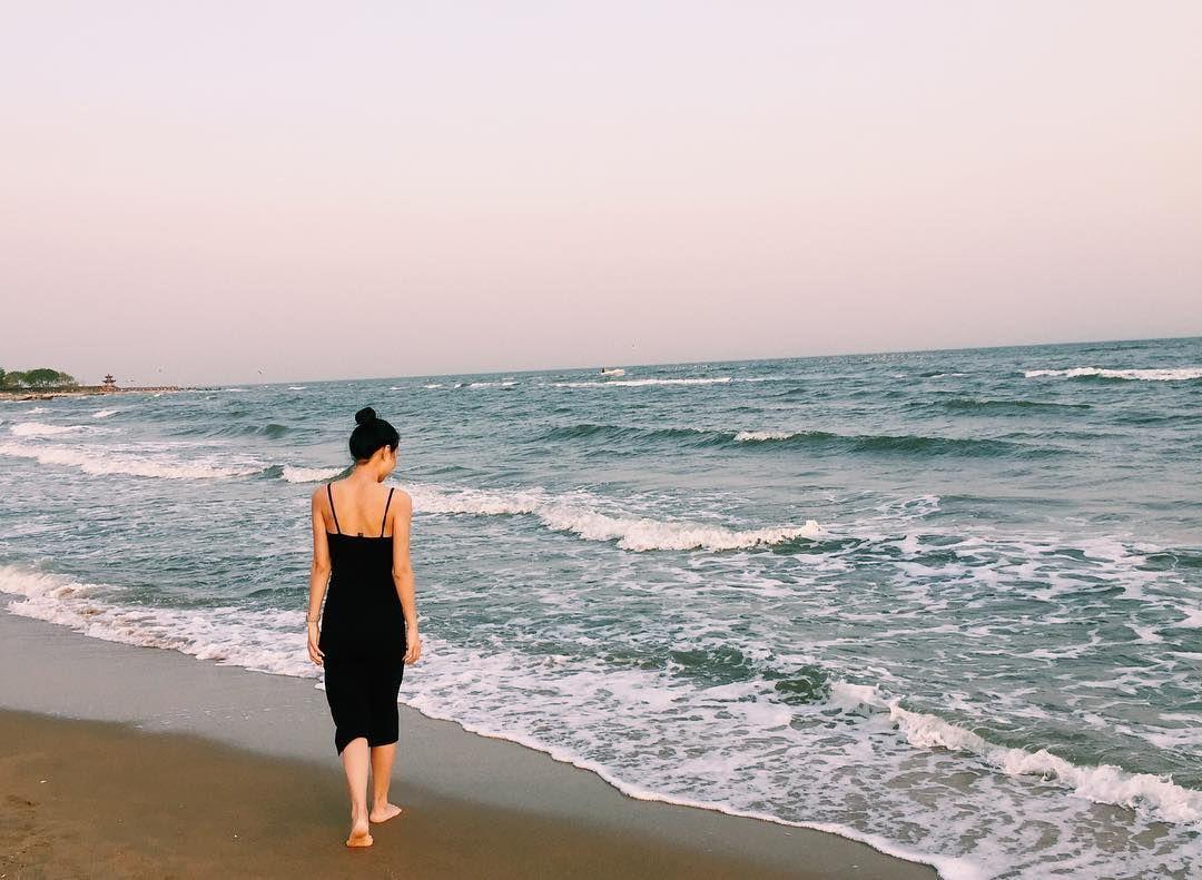 #fun#instagramers#❤️#food#smile#pretty#followme#nature#lol#dog#hair#onedirection#sunset#swag#throwbackthursday#instagood#beach#statigram#friends#hot#funny#blue#life#art#instahub#photo#cool#pink#bestotheday#clouds http://unirazzi.com/ipost/1503669959116909627/?code=BTeG9xsluw7