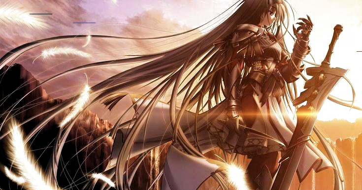 14 Anime Wallpaper Full Hd Anime Wallpapers Hd Free Download Atulhost Inuyash In 2020 Cool Anime Wallpapers Hd Anime Wallpapers Anime Wallpaper Download