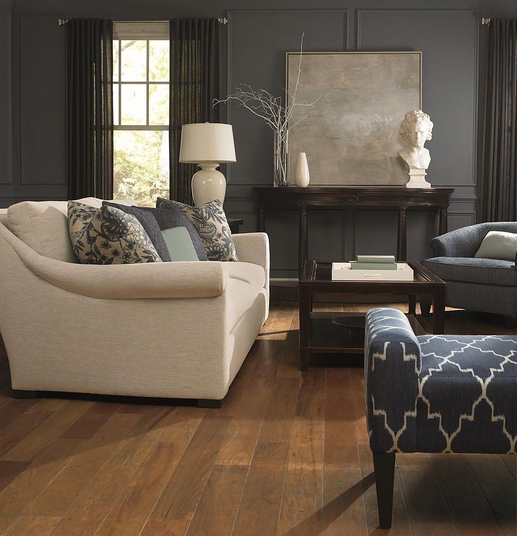 Bernhardt 3 In 2020 Transitional Living Room Furniture Living Room Furniture Transitional Decor