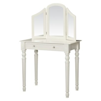Shabby Chic Vanity Table Opens In A New Window Shabby Chic Vanity Table Shabby Chic Vanity Target Shabby Chic Bedding