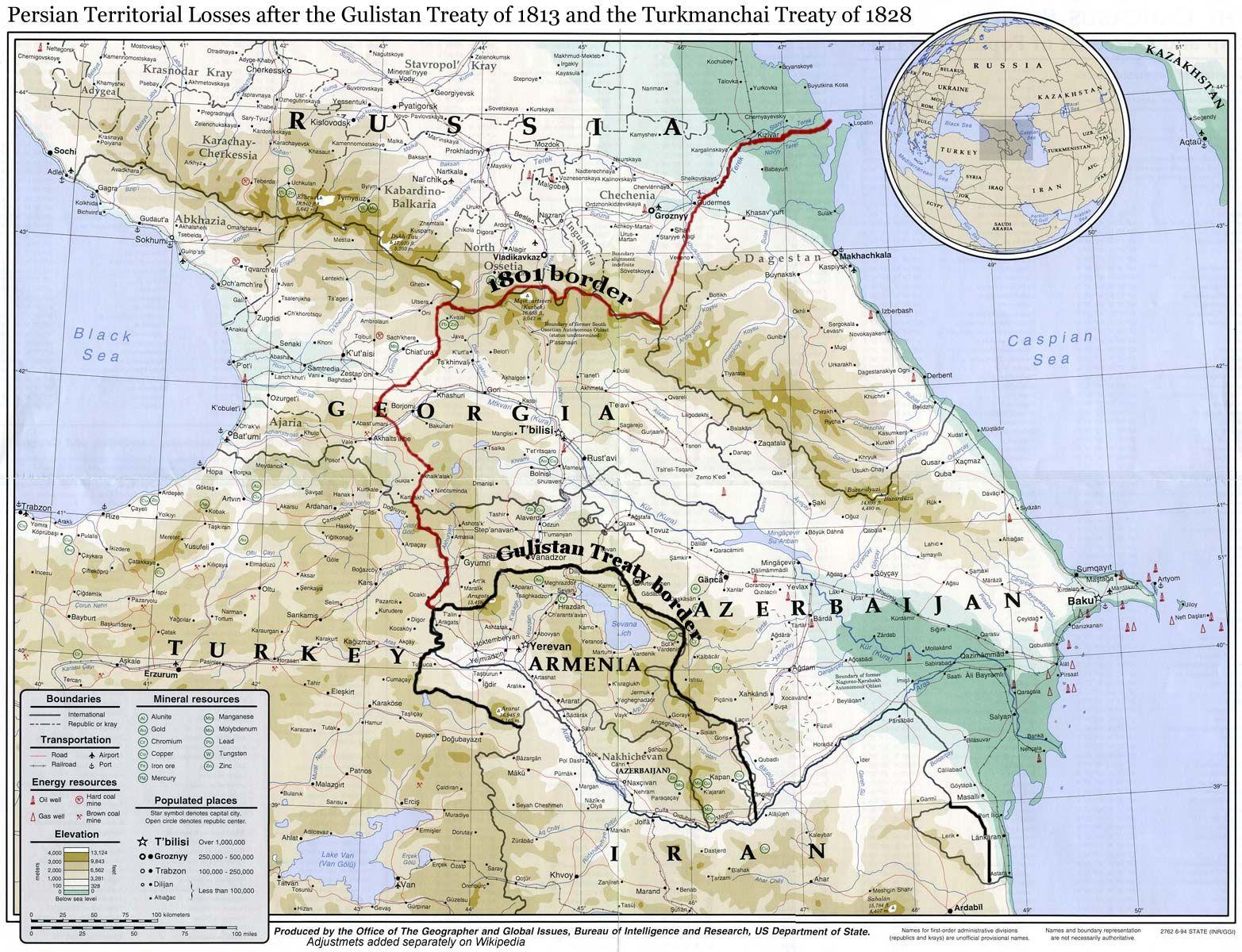 Imagini Pentru Uniunea Sovietica Harta Map History Iran