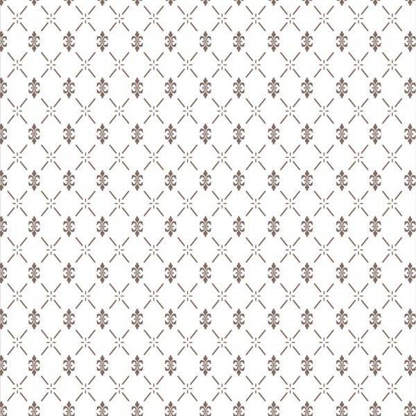 Resultado de imagem para parede com losangos
