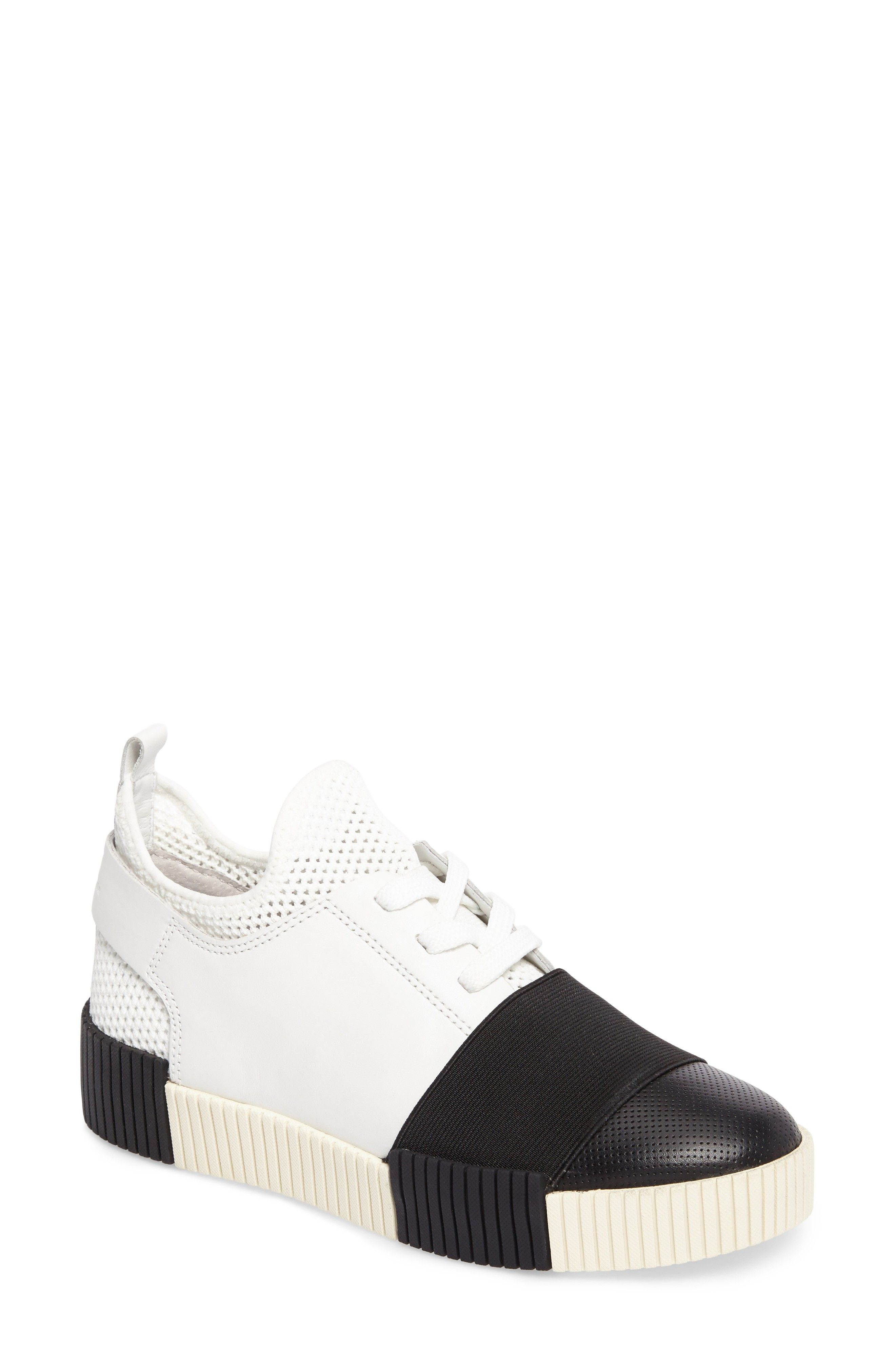 best sneakers e2aa5 bd103 MARC FISHER LTD   Ryley Platform Sneaker  Shoes  Sneaker  MARC FISHER LTD