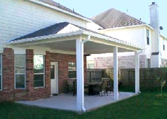 Covered Patio Google Search Covered Patio Design Patio Design