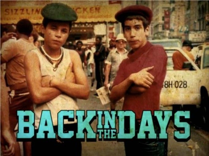 In this very cool video, classic New York City photographs by Jamel Shabazz are animated by Mr 4letters over a beat by Dj Boulaone in tribute to the Budos Band