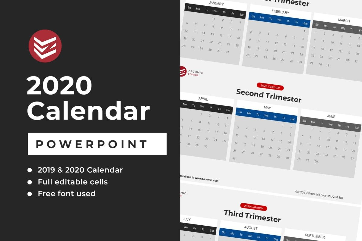 Powerpoint Template Size 2 Why You Must Experience Powerpoint Template Size 2 At Le In 2020 Powerpoint Templates Calendar Template Professional Presentation Templates