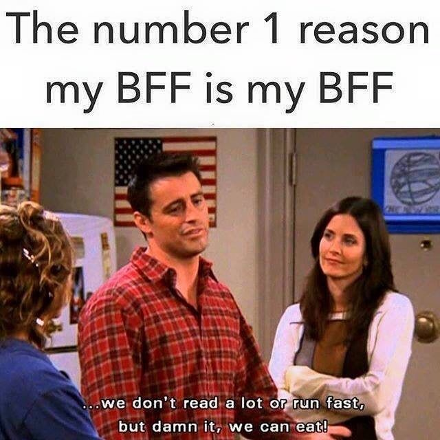 Go Ahead Admit It Tag That Bestie Sassysoutherngals Funny Best Friend Memes Funny Friend Memes Friendship Memes