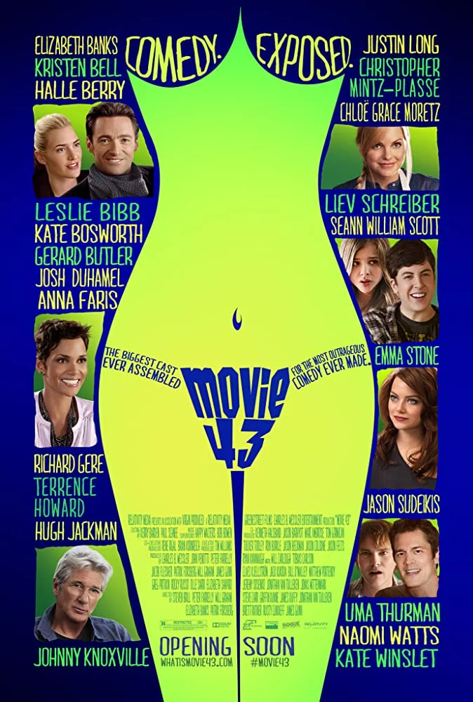 Behind The Curve Streaming Vostfr : behind, curve, streaming, vostfr, Everything, Leaving, Netflix, April, Movie, Movies, Online, Free,, Faris
