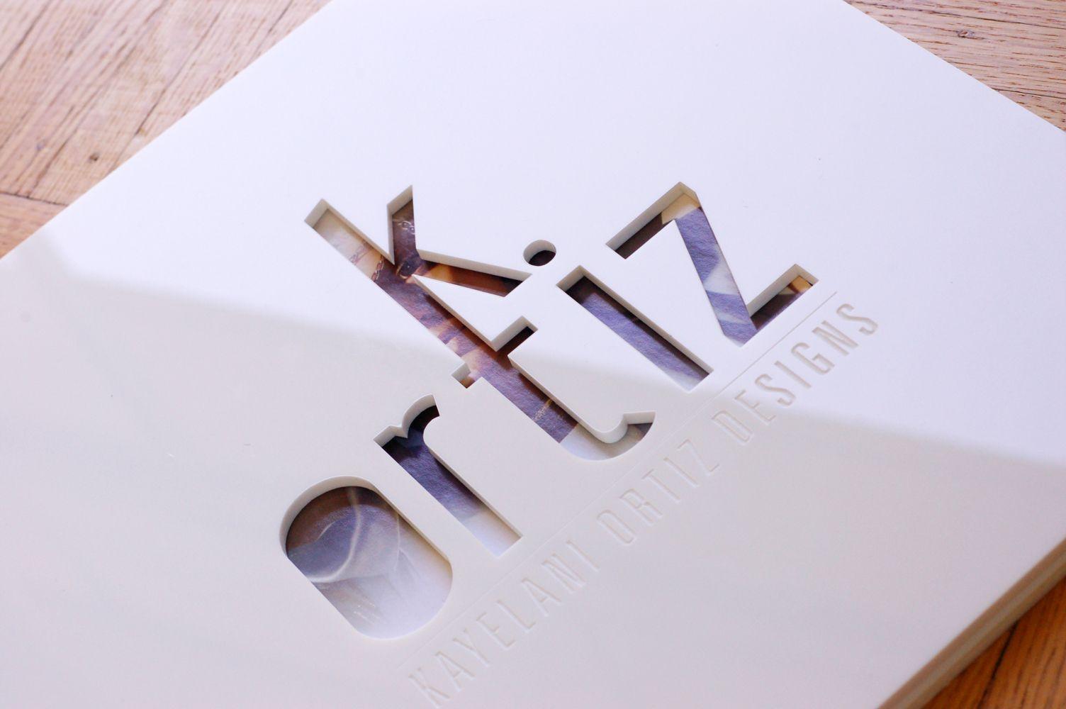best images about portfolio portfolio book 17 best images about portfolio portfolio book graphic design portfolios and portfolio covers