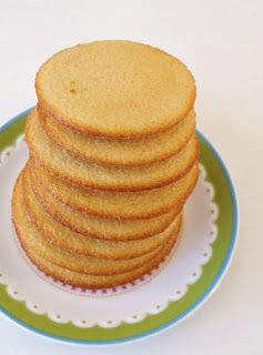 Pampered Chef Cookie Press Recipe Using Cake Mix