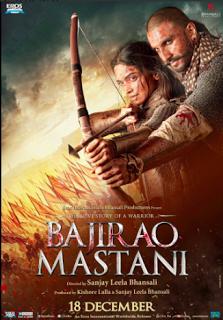 Film Bajirao Mastani Subtitle Indonesia : bajirao, mastani, subtitle, indonesia, Download, Bajirao, Mastani, (2015), BluRay, 1080p, Subtitle, Indonesia, Hindi, Movies, Online, Free,, Movies,