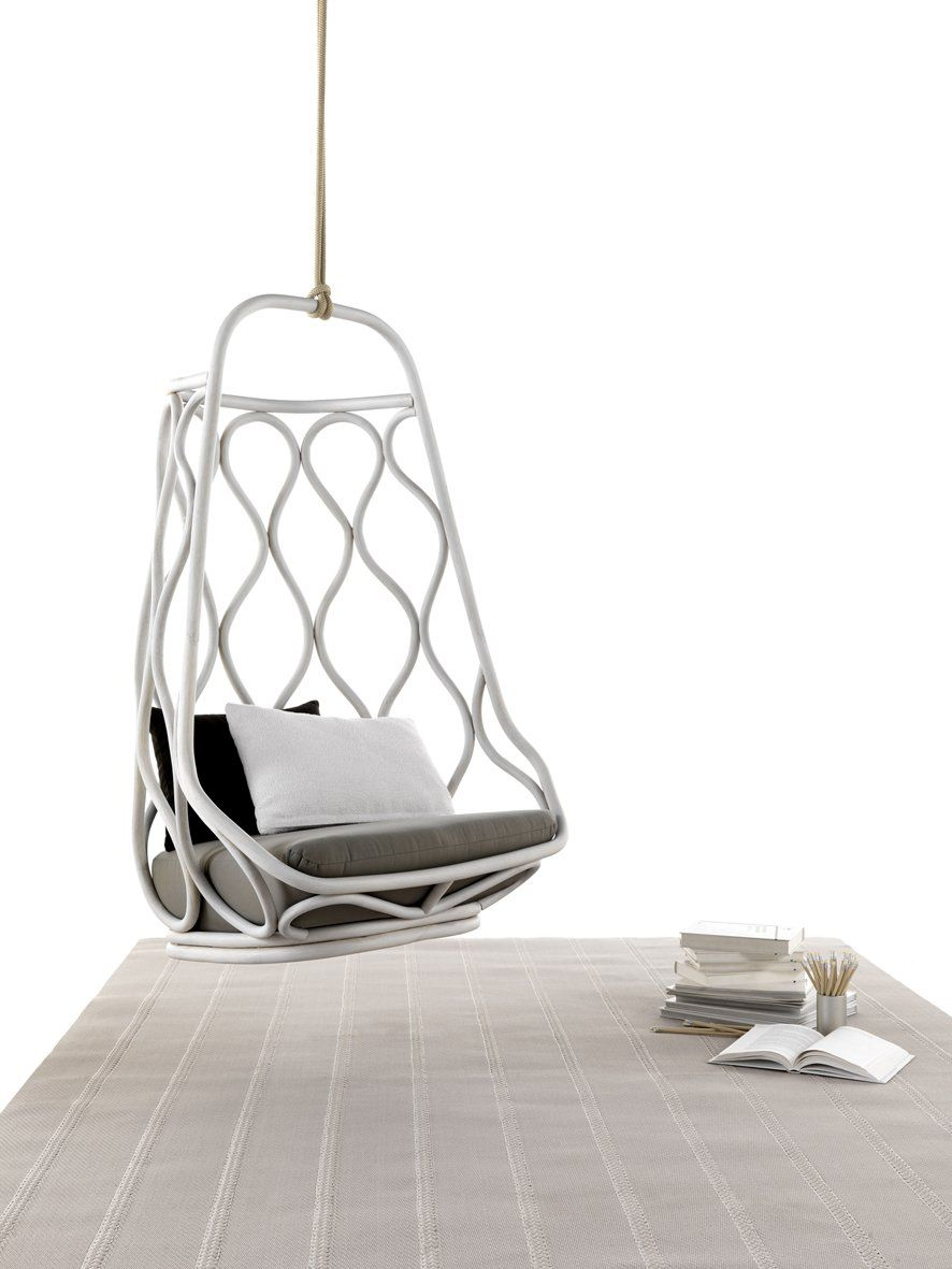 Nautica Bedroom Furniture Nautica Hanging Chair By Mut Design For Expormim Is Going Into My