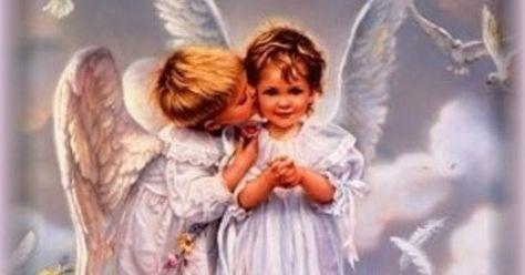 Todo lo que deseabas saber sobre los ANGELES y ARCANGELES, oraciones, rituales, invocaciones y mucho mas