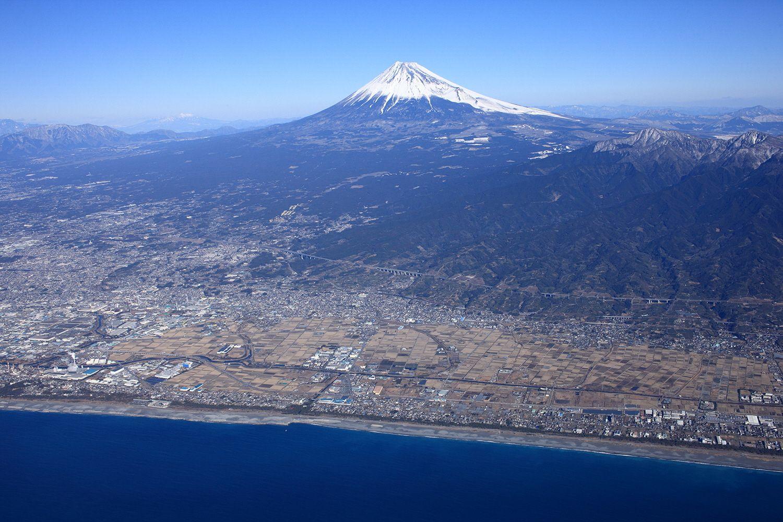 最も人気のある 富士山 壁紙 高 画質 富士山 富士山 絶景